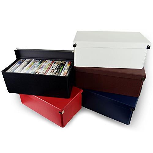 "Pop Box - - 15.5""x6""x8.25"