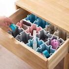 Puzzle Box Jigsaw Makeup Organizer Can Be Combined Office Ca