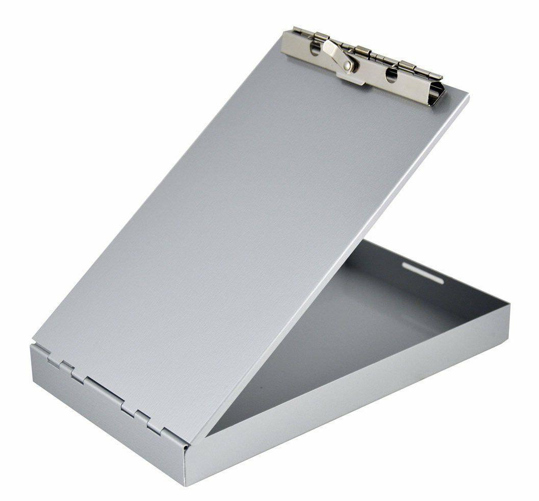 redi rite memo storage clipboard