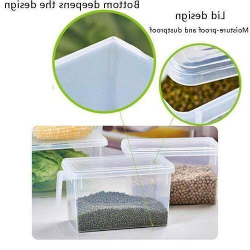 Accessories Food Organiser Tray