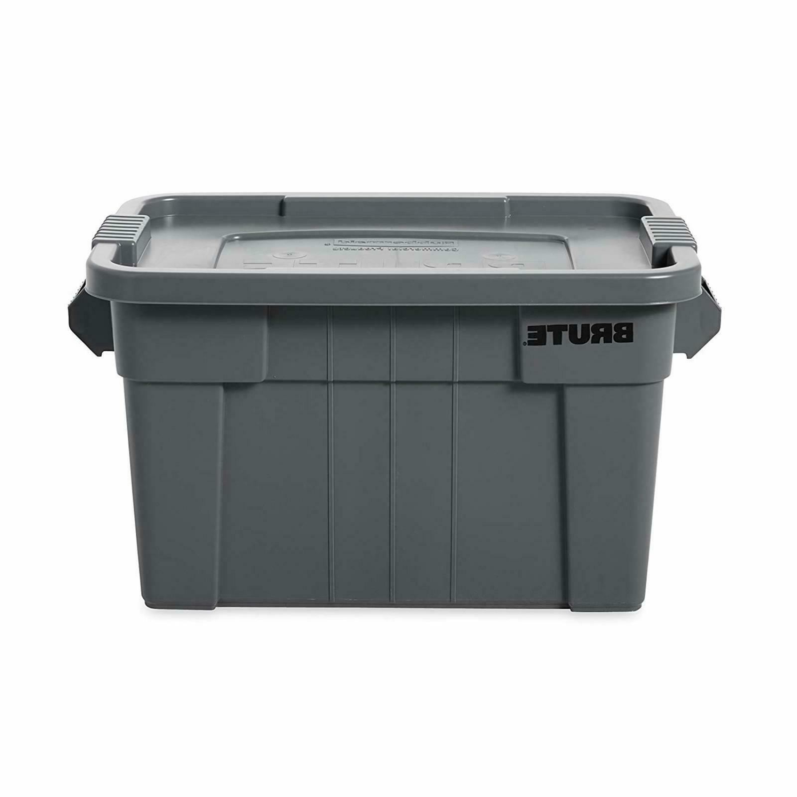 Rubbermaid Commercial with FG9S3100GRAY