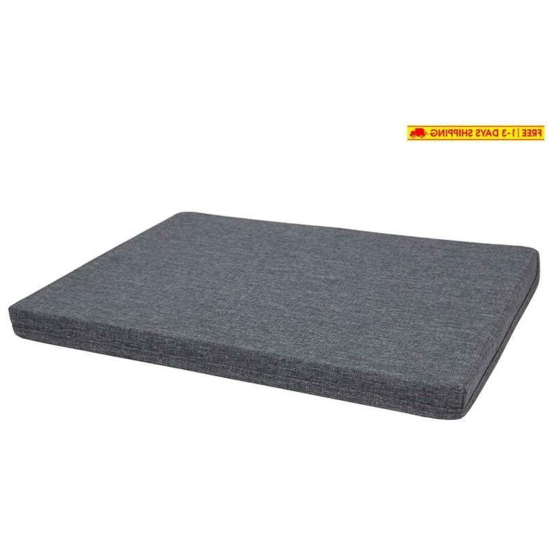 Bigso Soft with Lid, Grey