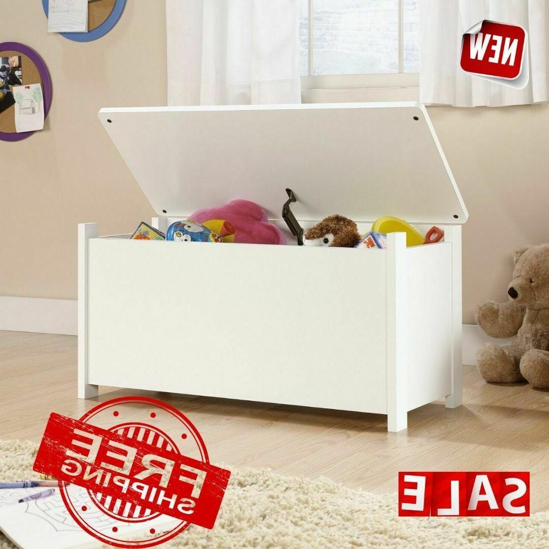 soft white kids wooden toy