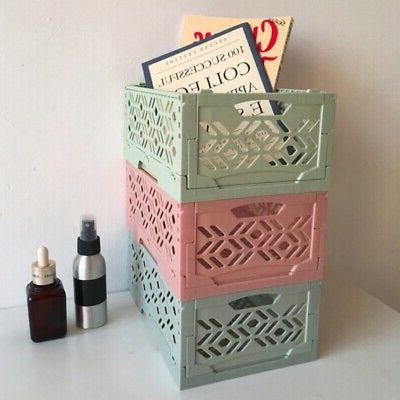 Sundries Box For Home