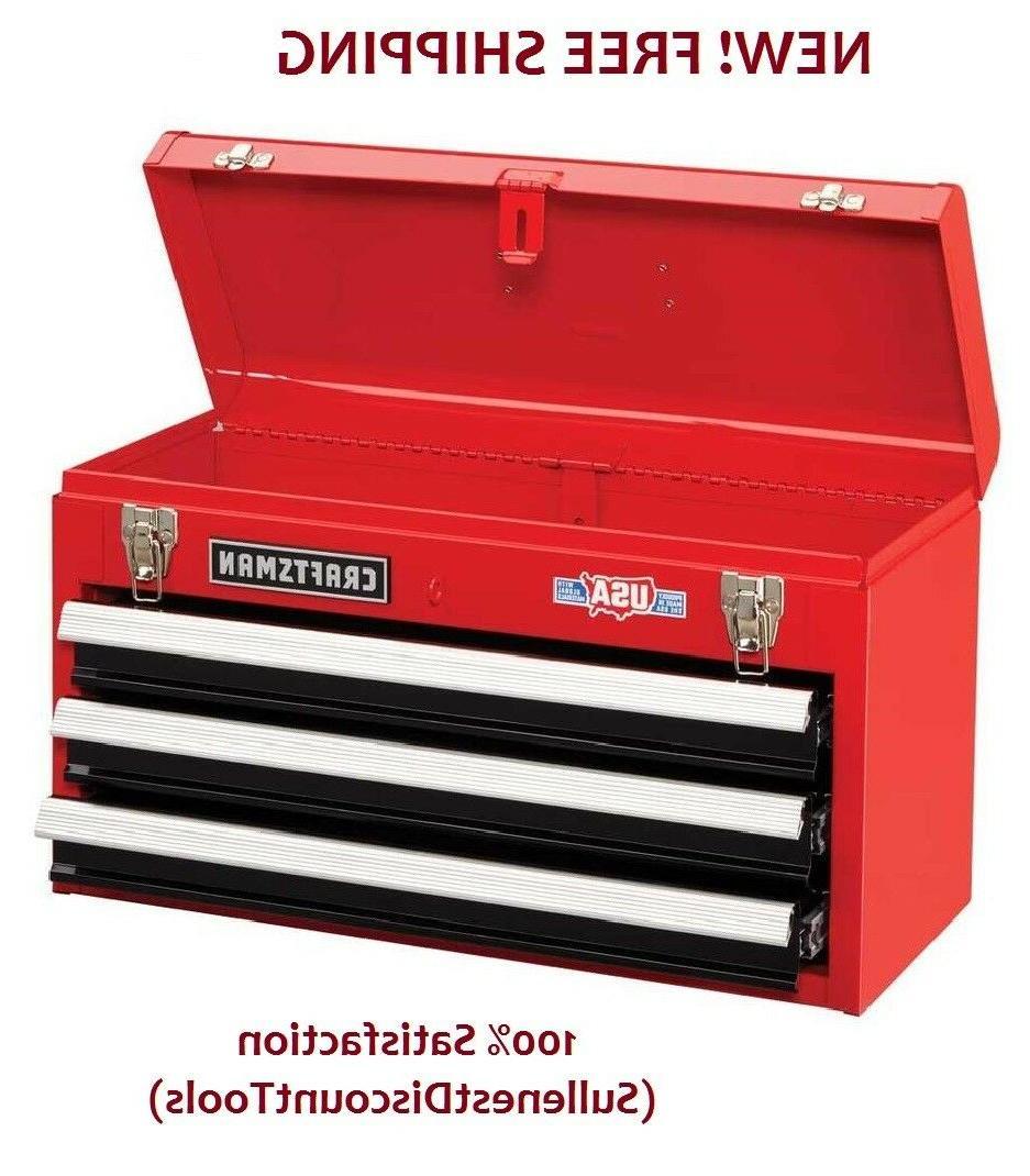 steel tool storage chest box cabinet 3