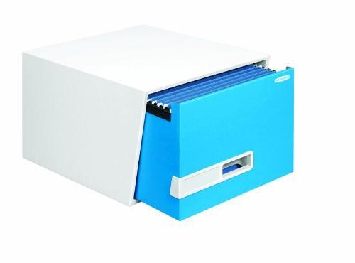 stor drawer premier
