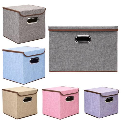Storage Cube Drawer Container AY