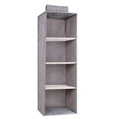 Storage Organizer Socks Storage Box Reliable