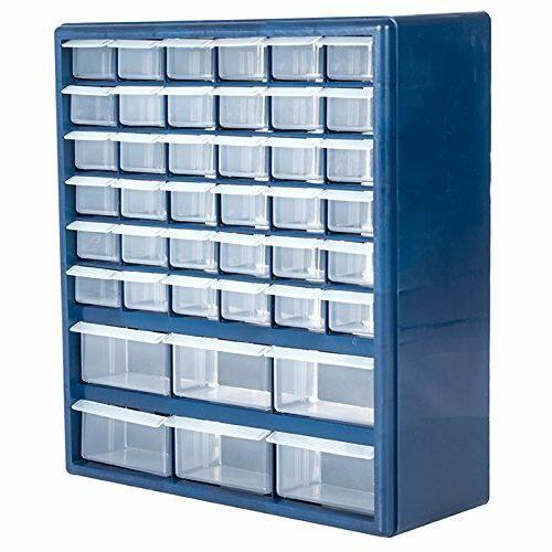 Jewelry Storage Bracelets Case Cabinet