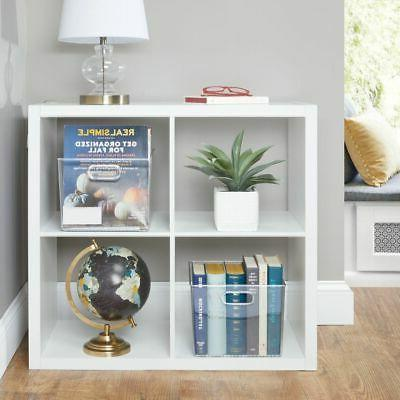 mDesign Storage with Cube -