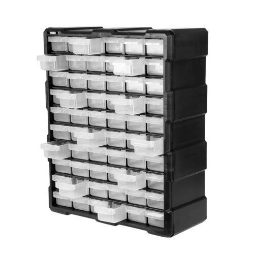 Storage Cabinet Bin Garage