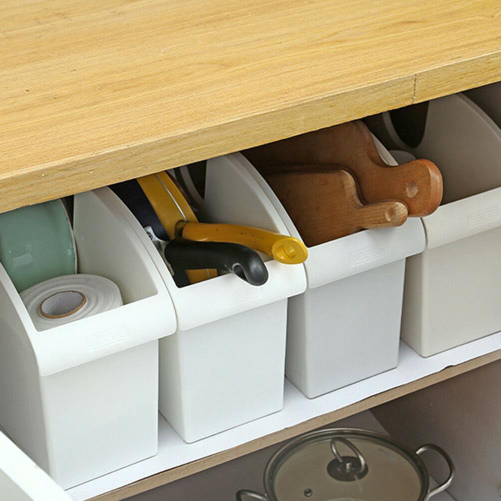 Utility Accessories Storage Basket Pot Holder Pan