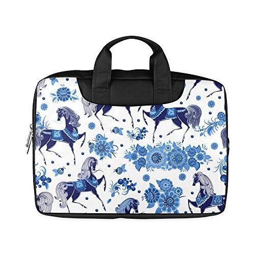 veronica rockefeller laptop bag