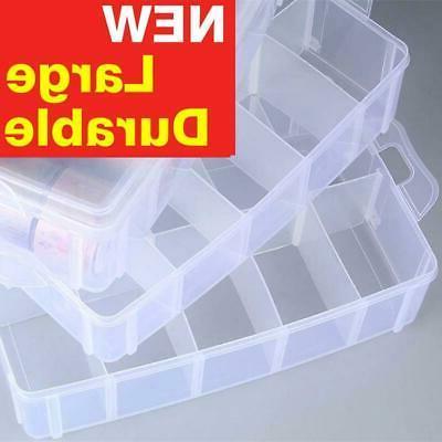 Washi & Sewing Supplies Box Large