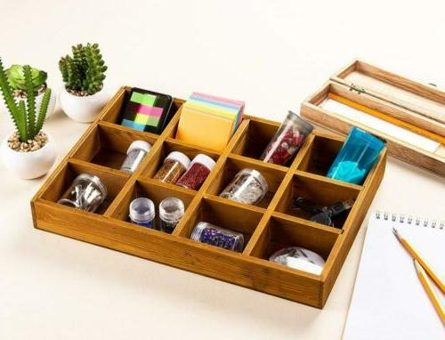 Organizer Tray Small