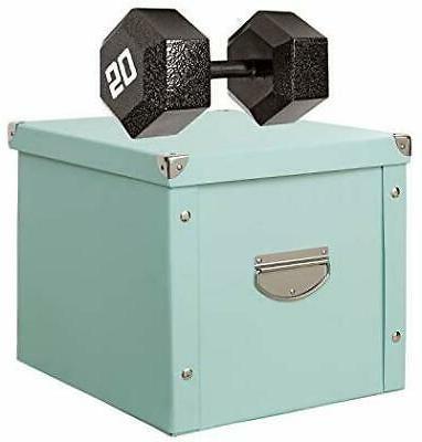 X-Super Decorative Boxes Organizer Gift