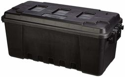 large storage heavy duty trunk box tote