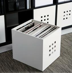 Ikea Lekman Organizing Storage Box for Kallax Expedit or Sta