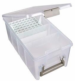 ArtBin Marker Pen Storage Case Tray Holder Organizer Art Cra