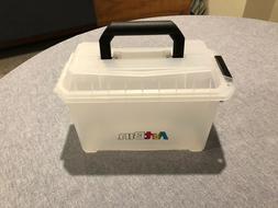 New ArtBin Mini Sidekick Storage Box, Art/Craft Container fo