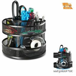 office table accessories organizer desk supplies storage