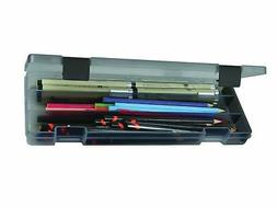 ArtBin Pencil/Utility Box 12.38 in. x 4.875 in. x 1.75 in. t