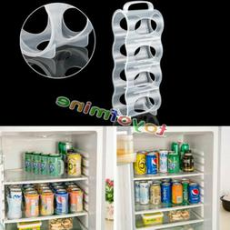 Refrigerator Storage Box Kitchen Accessories Beverage Can Sp