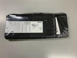 """IKEA Skubb Storage Case 17.25"""" x 21.75"""" x 7.5"""" - Brand NEW -"""