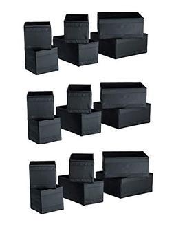 IKEA SKUBB Storage Box