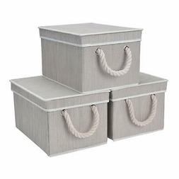 StorageWorks Storage Bins for Shelves