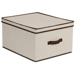 storage organization jumbo