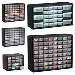 storage organizer cabinet 60 22 18 plastic