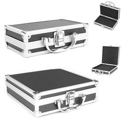Tool Box Organizer Case Safety Storage Toolbox Holder Portab