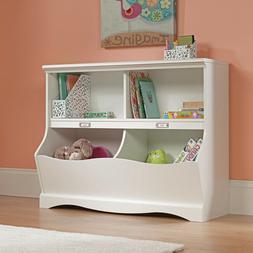 Toy Storage Organizer Playroom Book Shelf Furniture Kids Box