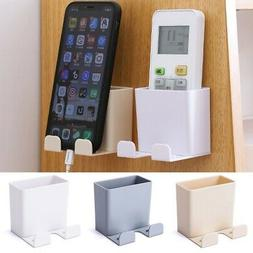 TV Air Conditioner Remote Control Holder Case MobilePhone Wa